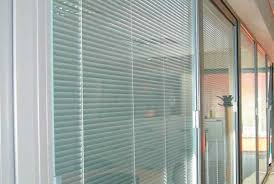 sliding patio doors with built in blinds. Large Size Of Patio:door Built In Blinds Accordion French Doors 96 Inch Sliding Patio With