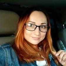Alison Fitzgerald Facebook, Twitter & MySpace on PeekYou