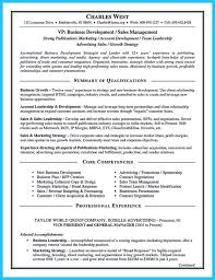 Leadership Essay Example Gorgeous Cheap Dissertation Chapter Editor Service For School College Essay