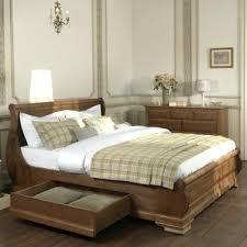 sled bed – despremurray.info