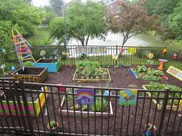 chrysalis community art garden