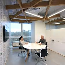 modern office ceiling. Office Ceiling Ideas Best Open On Industrial Space Design And . Modern |