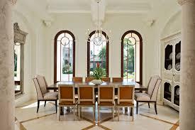 mediterranean dining room furniture. 16 Absolutely Gorgeous Mediterranean Dining Room Designs Furniture