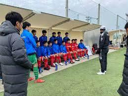 常 翔 学園 サッカー 部