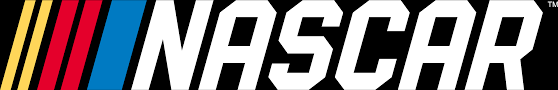 New nascar Logos
