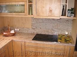 shivakashi granite kitchen worktops sivakasi pink granite kitchen design