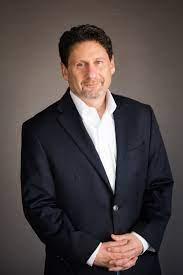 Dan Kaplan Named General Manager for Hard Rock Hotel San Diego –  Hotel-Online