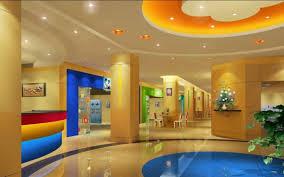 Pillars For Home Decor Elegant Decorating Pillars For Luxury House Interior Design Glugu
