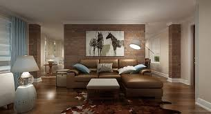dining room colours feng shui. feng shui dining room living with a cozy and relaxed appeal colours