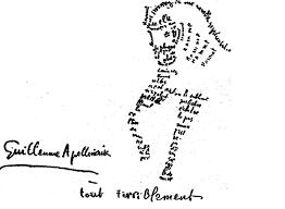 Resultado de imagen de Poesía