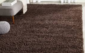 conto room yellow for runner runners light stunning living tan beige jute floor brown shoes rugged