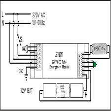 dual lite emergency ballast wiring diagram dual non maintained emergency lighting wiring diagram wiring diagram on dual lite emergency ballast wiring diagram