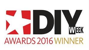 bosch power tools logo. bosch -power tool of the year at diy week awards 2016 power tools logo a