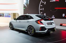honda civic hatchback 2016. Simple Hatchback 315 With Honda Civic Hatchback 2016 N
