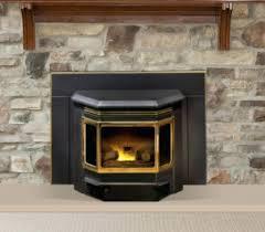harman coal fireplace insert accentra pellet reviews magnafire elite harman magnafire elite coal fireplace insert for i harman fireplace