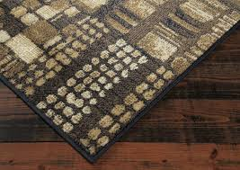 medium size of brown area rugs 5x7 large rugs area rugs 5x7 big lots