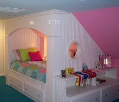 beadboard bedroom furniture. Beadboard Bedroom Bookcase. Image By: Ben Dial Furniture I