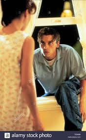Scream Movie Skeet Ulrich Stockfotos und -bilder Kaufen - Alamy