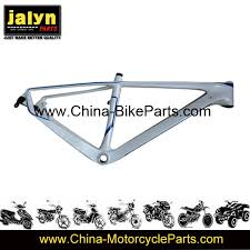 china carbon fiber frame bicycle frame