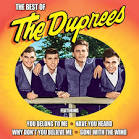 Best of the Duprees [Collectables]