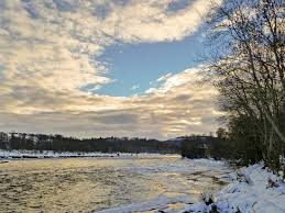 Image result for blacksboat station ballindalloch
