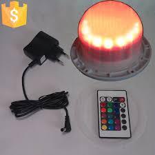 glow in the dark lighting. 120mm Direct Charging Waterproof Ip65 Remote Control Glow In The Dark Light  Used For Led Furniture Glow In The Dark Lighting N