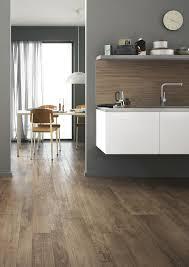 woodstyle ceramic tiles ragno 4417
