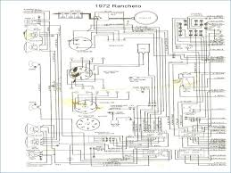 toro z master wiring diagram kanvamath org amusing palfinger wiring schematic ideas best image wire kinkajo