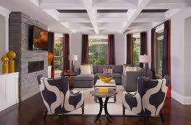 Posh Home Designs Interior Design Rochester Hills MI Phone Classy Rochester Interior Design Model