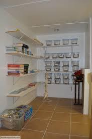 office storage room. Auricular Medicine Center Office Herb Storage Room