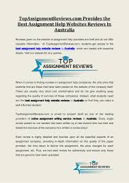 barber resume sample what is a thesis paper for graduate school popular cheap essay writing websites au legitimate essay writing service legitimate essay best essay writing
