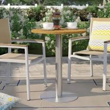 outdoor cafe table manufacturers delhi