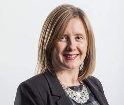 Intechnica | Gayle Durham | Technical Consultant at Intechnica