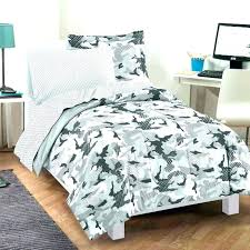 queen size camo bed sheets flannel bedrooms amusing sheet and comforter sets twin duvet cover king