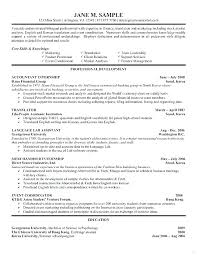 Hard Skills For Resume Inspiration 8810 Skills To Put In A Resume Examples Resume Letter Collection