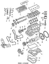 car motorcycle and mower repair diy topeka shawnee county engine diagram