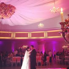 Pink wedding/Vintage Wedding decoration Zumarraga Eventos Chetumal Q.Roo  Mexico.