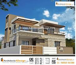 home designs in india of duplex houses castle home