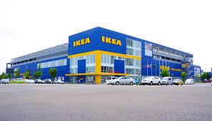 Ikea Lanceert Batterij Voor Eigen Zonnepanelen Smarthome Magazine