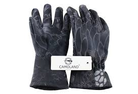 Big Offer #6f9e - 2019 <b>Winter</b> Men <b>Gloves Military Tactical Outdoor</b> ...