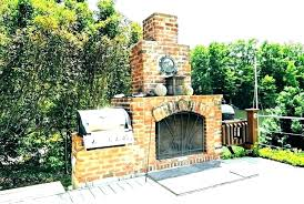 backyard chimney backyard fireplace kits home made outdoor fireplaces outdoor fireplace plans pictures outdoor fireplace design pictures outdoor backyard