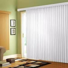 front door window treatments front door window coverings door ds door blinds sliding panel blinds sliding