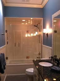 glass bathtub doors glass tub doors cost bathtub gorgeous shower bathroom traditional door glass bathtub doors chicago