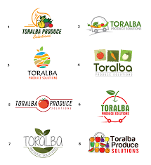 Bar Logo Design Samples Samples Of Hospitality Logo Design Mdesign Media