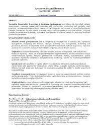 Regulatory Compliance Specialist Sample Resume Magnificent Compliance Engineer Sample Resume Colbroco