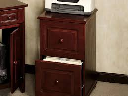 Filing Cabinets For Home Office Decor 23 Awesome File Cabinet Office Depot On Drawer Filing