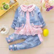 <b>Girls</b> fall children''s wear <b>1 new</b> little <b>girl</b> spring <b>dress</b> 03-year-old ...