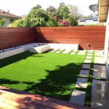 18mm 14700 density leop105 china golden supplier landscape artificial grass rugs