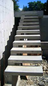 Lovely Ideas About Outdoor Stairs Railing Design Concrete Step Designs For  Outside Dbcfcbbdfc: Full ...