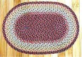 ll bean rugs ll bean braided rugs braided wool rug ll bean braided rug ll bean ll bean rugs